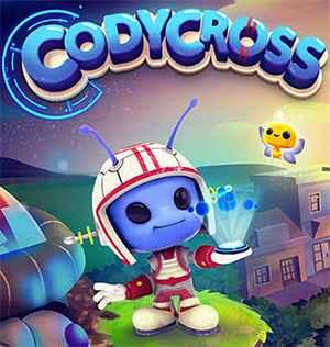 CodyCross Grup 12